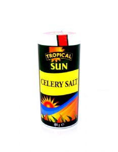 Celery Salt | Buy Online at the Asian Cookshop